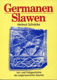 schroecke-germanen-slawen