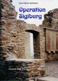 sigiburg