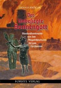 sonnengott_web