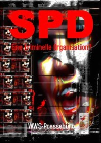 spd-cover2-large
