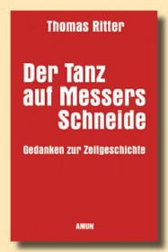 tanz_messer_240x360