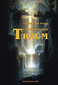 traum1
