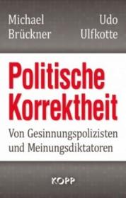 ulfkotte-politische-korrektheit-large