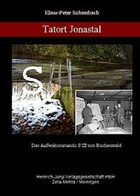 umschlag_tatort_jonastal