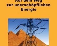 uner_energie