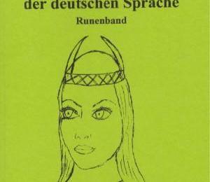 ursprungswörterbuch