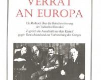vietz-verrat-an-Europa