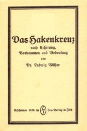 wilser_hakenkreuz1