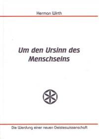 wirth_ursinn