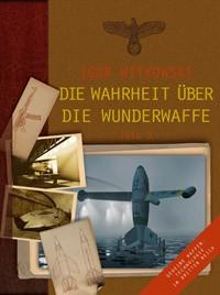 witkowski-wunderwaffe1