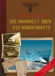 witkowski_wunderwaffe_teil3_web