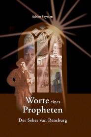 wo_Propheten_gr
