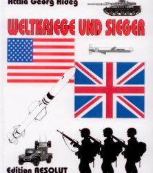 hideg-weltkriege-und-sieger-large