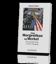 Huber-Eduard-Von-Morgenthau-zu-Merkel