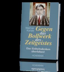 Kunze-Werner-Gegen-das-Bollwerk-des-Zeitgeistes