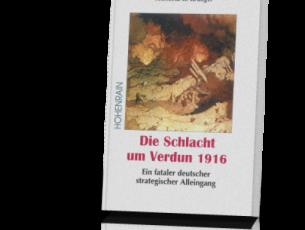 Millotat-Christian-u-Krueger-Manuela-Die-Schlacht-um-Verdun-1916
