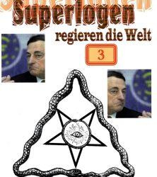 Superlogen-3