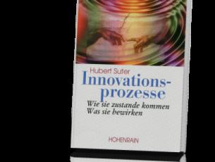 Suter-Hubert-Innovationsprozesse