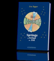 Topper-Uwe-Das-Jahrkreuz