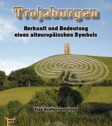 Krueger_Trojaburgen_web