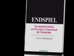 Nordbruch-Claus-Endspiel
