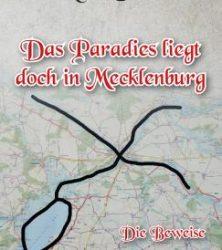 Paradies Mecklenburg