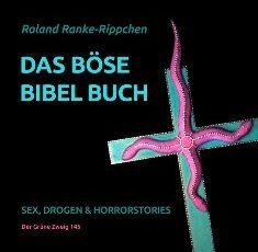 boese-bibel-2016-cover-neu_670_673
