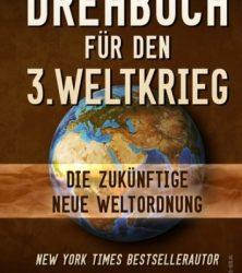 drehbuch_ml