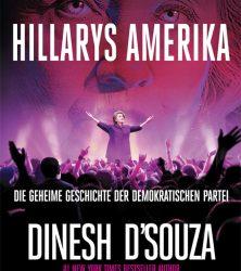 hillarys amerika-curves.cdr