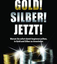 b_goldsilberjetzt_ml