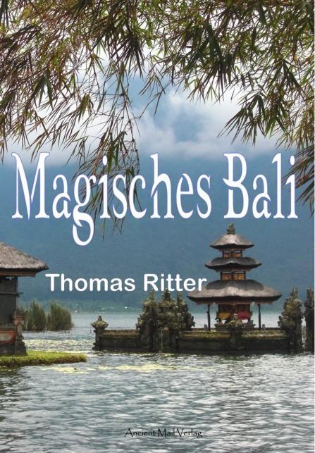 Magisches Bali
