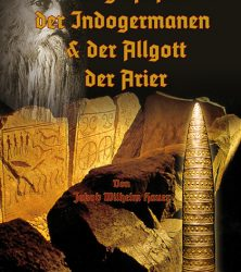 Hauer_Allgott_Indogermanen_web