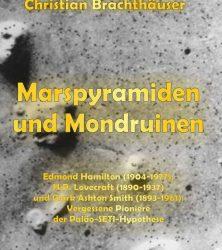 Marspyramiden_Cover_3aa_ml