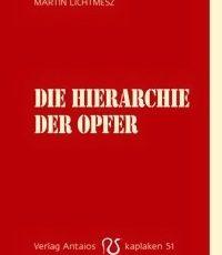 lichtmesz_hierarchie-large