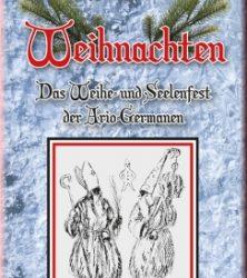 Cover-Weihnachten-für-Netzseite