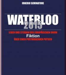 Titellitho-Waterloo 20151
