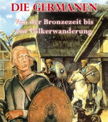 Germanen_Suchenwirth_web