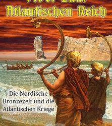 Hildebrand_Atlantis_Fibel