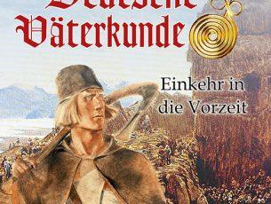 Kadner_Deutsche Vaeterkunde_web