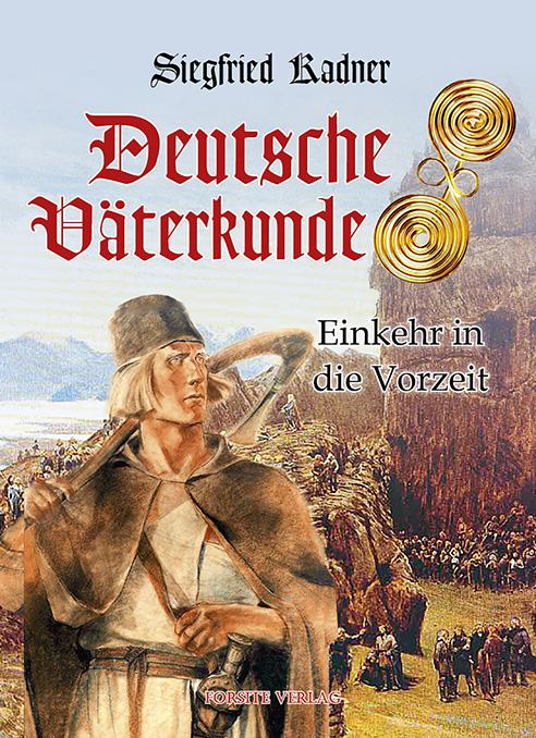 Deutsche Väterkunde