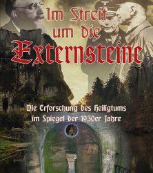 Krueger_Externsteine