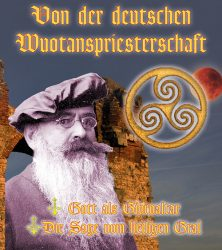 List_Wuotanspriesterschaft_web