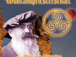 List_Wuotanspriesterschaft_web