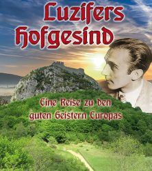 Luzifers Hofgesind_web