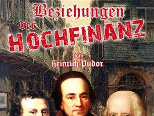Pudor_Hochfinanz_web