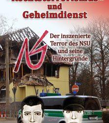 Rechtsterrorismus und Geheimdienst_web