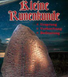 Weber_Kleine_Runenkunde_web