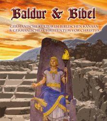 doellinger_baldur_bibel
